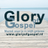 @gloryofgospel Profile picture