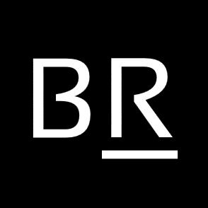 Blockchain Remote Jobs