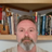 TTPowerUp1's avatar