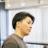 染谷健太郎 / LAPRAS マーケ&事業責任者's icon