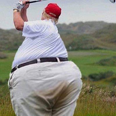 Trump S Fat Ass Bubblebuttdrump Twitter