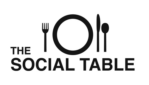 The Social Table cooking classes