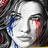 christhag's avatar'
