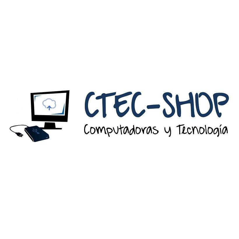 @cTecShop