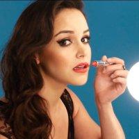Melissa Fumero (@melissafumero) Twitter profile photo