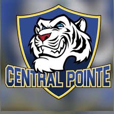 Central Pointe Christian Post Grad Basketball