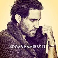 Edgar Ramirez IT