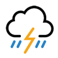 Newark, NY Weather