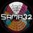 Sama32Haus