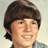 timappelo (@timappelo) Twitter profile photo