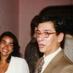 Humberto Laudari