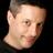 Pete Griffith's avatar