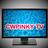 CWPinkyTV
