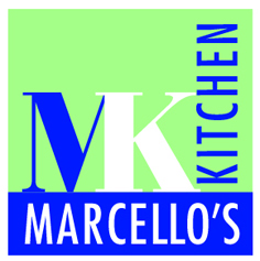 Marcello's Kitchen