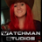 WatchmanStudios