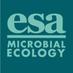 ESA Micro Ecology