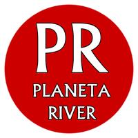 Planeta River