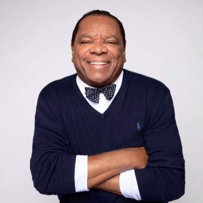 John Witherspoon soul plane