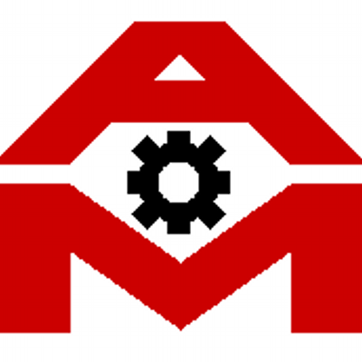 A&M Motor Supply