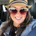 sondra smith - @3boysupermom - Twitter