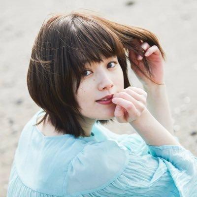 筧 美和子 @miwakokakei
