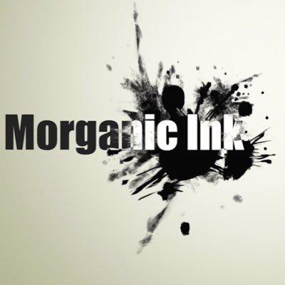 LaToya Morgan (@MorganicInk) Twitter profile photo