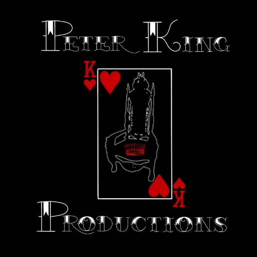 PeterKingProductions
