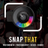 SnapThat