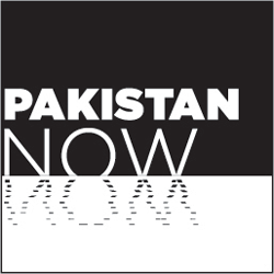 Pakistan Now Social Profile