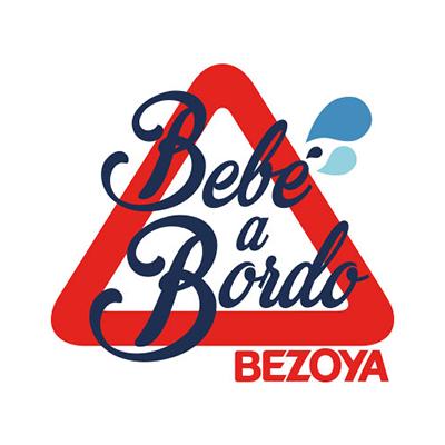 @BebeABordoBezoy