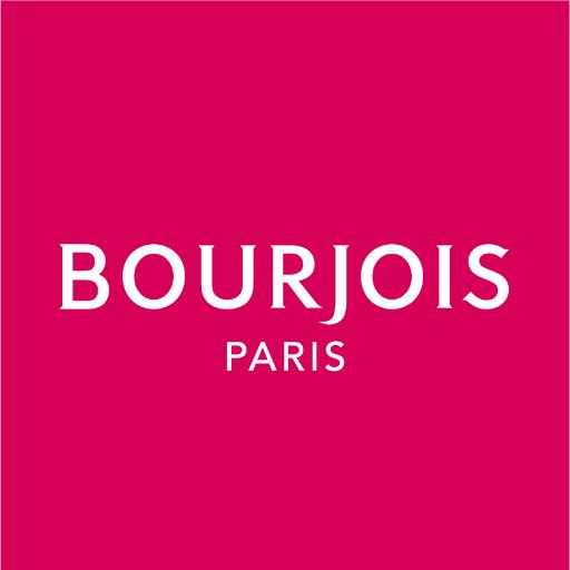 @BourjoisParis
