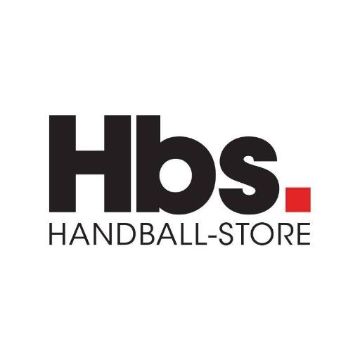 @handballstore
