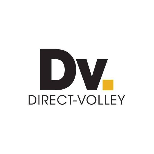 @directvolley