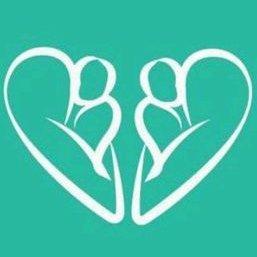 Mammas & Milk Matters Breastfeeding Peer Support (@MaMMsHarborough) Twitter profile photo