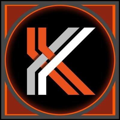 𝕜𝕚𝕤𝕔𝕠𝕠𝕠𝕝 (@The_Kiscoool) Twitter profile photo