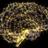 neuronXnet