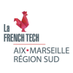 French Tech Aix-Marseille Région Sud