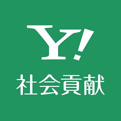 @YJcontribution