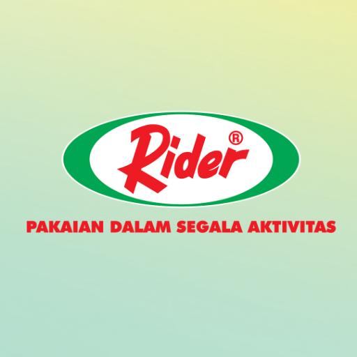 @rider_adembener