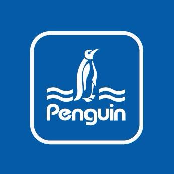 PenguinID