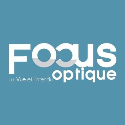 focus optique