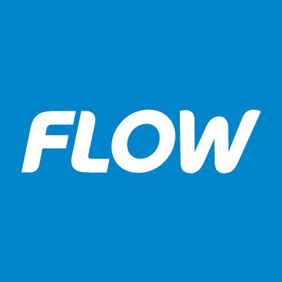 FLOW SVG
