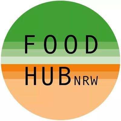 Foodhub NRW