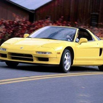 2001 Acura Nsx At 2001acura Twitter