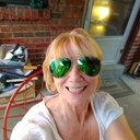 Adele Morgan - @AdeleMo50607287 - Twitter