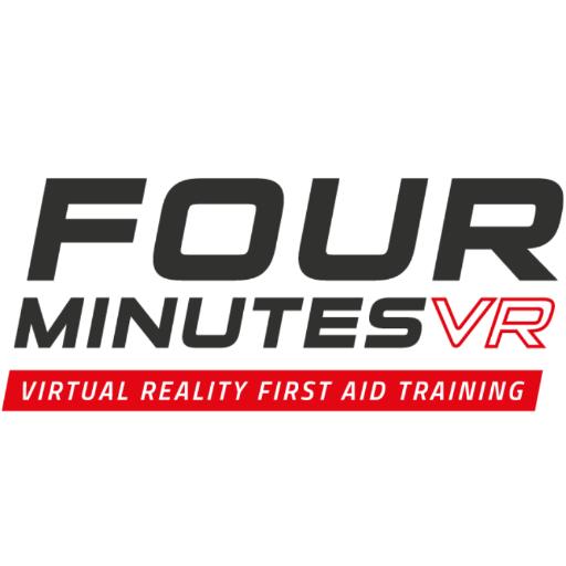 Four Minutes Ltd