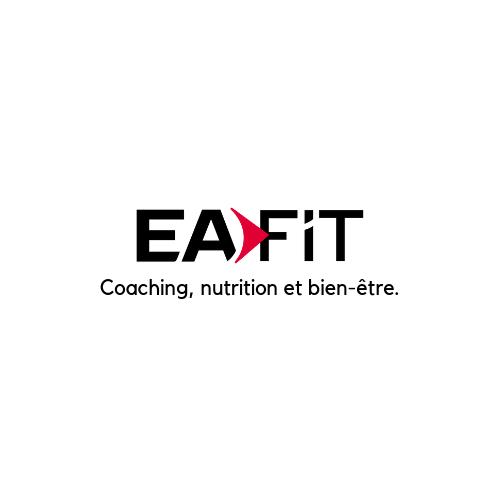 @EAFIT_Officiel