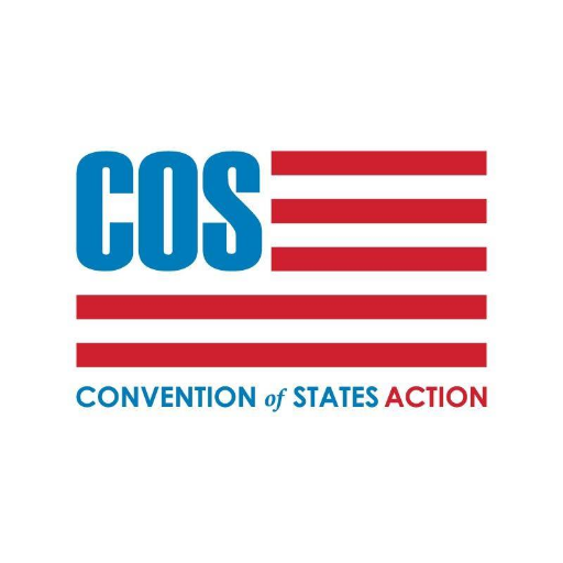 @COSProject