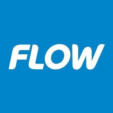 Flow BVI
