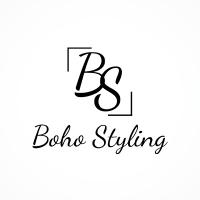 Boho-Styling